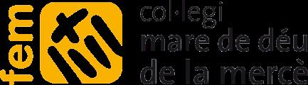 Col·legi Maristes Montserrat